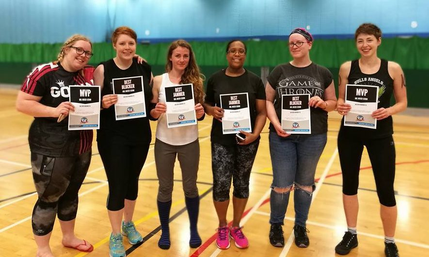http://www.rollerderbyleicester.co.uk/wp-content/uploads/2016/07/b_team-e1470743373115.jpg