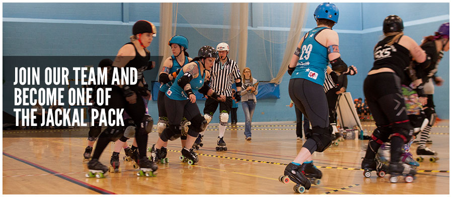 http://www.rollerderbyleicester.co.uk/wp-content/uploads/slider-1.jpg